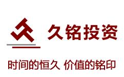百度缩略图,logo,lovebet爱博app下载投资logo,lovebet爱博app下载投资图标,lovebet爱博app下载投资