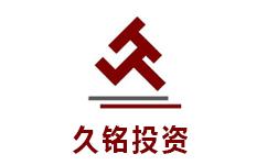 logo,lovebet爱博app下载logo,lovebet爱博app下载图标